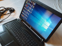 Laptop HP 4G RAM, 1 TERA Hdd