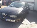 Alfa Romeo 156 1.8 I Spark