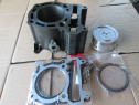 Set motor scutere yamaha majesty 250