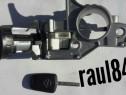 Contact pornire cu cheie Opel Astra h și Zafira B