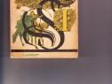 Scrieri istorice,volumul 1;N.Iorga
