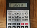 Casio FX-82L Fraction