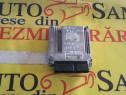 Ecu calculator motor Bmw e46 320D 2.0d 150cp 0281010565