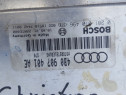Calculator motor audi a6 4b0907401ae