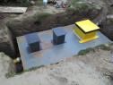 Realizam Fosa ecologica Cubus
