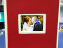Albume FOTO BOOK