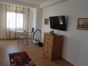 Apartament 3 camere vedere lac Statiunea Mamaia