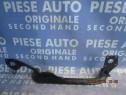 Teava intercooler Audi A4 2.5tdi Quattro ; 8D0199521