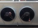 Vaporizator ventilat GEA KUBA 10 Kw congelare