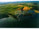 Teren 10 ha pe malul lacului Tancabesti