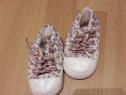 Pantofi / incaltaminte fete Bebetix !