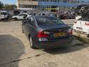 Capota potbagaj BMW E90 din 2006.