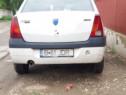Haion Dacia logan