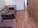Apartament cu 2 camere, central Floresti
