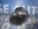 Proiectoare BMW E39; 023204B.