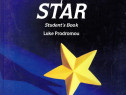First Certificate Star Student's Book and Practice Book