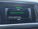 Activare Bluetooth - Audi A4,A5,A6,Q5 - Volkswagen Touareg