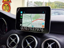 Activare Android Auto/Apple CarPlay Mercedes CLA,GLA,GLE,GLS
