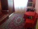 Apartament cu 3 camere etaj 1, Grigorescu