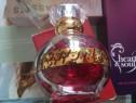 Harem Eau de Parfum-transport 15 lei