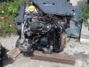 Motor 1.9 diesel dacia