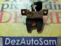 Broasca haion Volkswagen passat cod 357827503