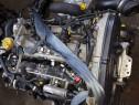 Motor opel zafira 1,9 cdti