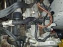 Motor opel corsa c 1,3 cdti