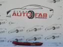 Stop Bara Spate Stanga Audi Q5 An 2017-2018