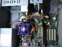 Vintage unitate calculator matsonic reconditionat an 2002