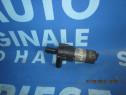 Pompa recirculare Mercedes C220 W202 2.2d;0018353564