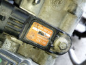Senzor Presiune Aer Renault Master 2.2 DCI 2007