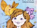 Cartea cu pichi Autor: Adriana Iliescu