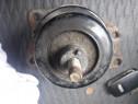 Tampon motor Audi A2