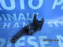 Suport pompa servo-directie Kia Carnival 2.9crdi