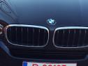 Grila BMW X5 model 2016