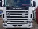 Dezmembram Scania Hpi