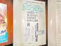 Muzeul Tehnicii populare Brukenthal Sibiu 1974.