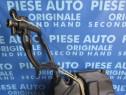 Rezervor VW Polo 1.4tdi; 6QE201085