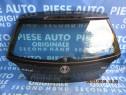 Hayon VW Polo 2002