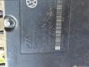 Pompa ABS 1J0907379D Golf 4 Galaxy Octavia Sharan