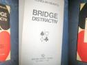 Bridge distractiv-Coriolan Neamtu. Editura Sport-Turism Buc.