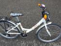 "Bicicleta 24"" KTM Wild Cat"