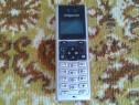Belgacom Twist 388 - telefon fix portabil