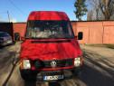 VW LT 35 maxi