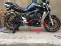Dezmembrez Yamaha FZ6N 2005