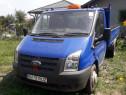 "Bascula ford transit""2012""-2.2motor"