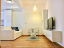 Apartament 3 camere Ring