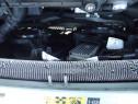Radiator Land Rover Freelander radiatoare apa clima ulei