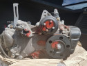 Motor Smart Forfour 2005 1.1 benzina 75 cp 55 kw